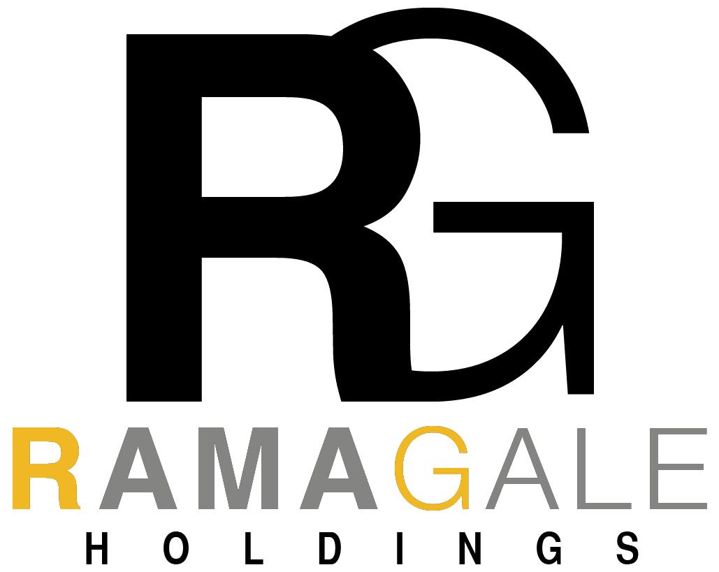 Ramagale Holdings